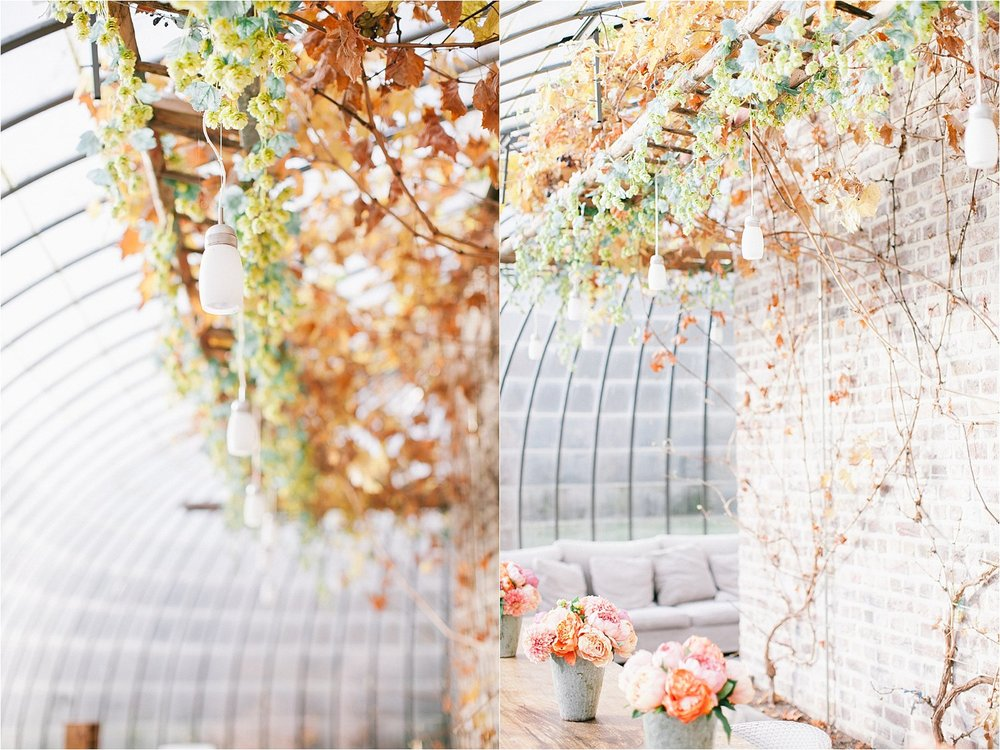 carinaplusdavid-wedding-borgloon-008.jpg