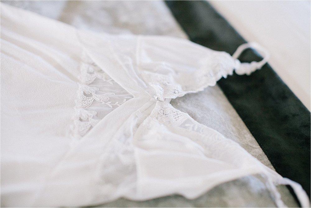 carinaplusdavid-wedding-borgloon-015.jpg