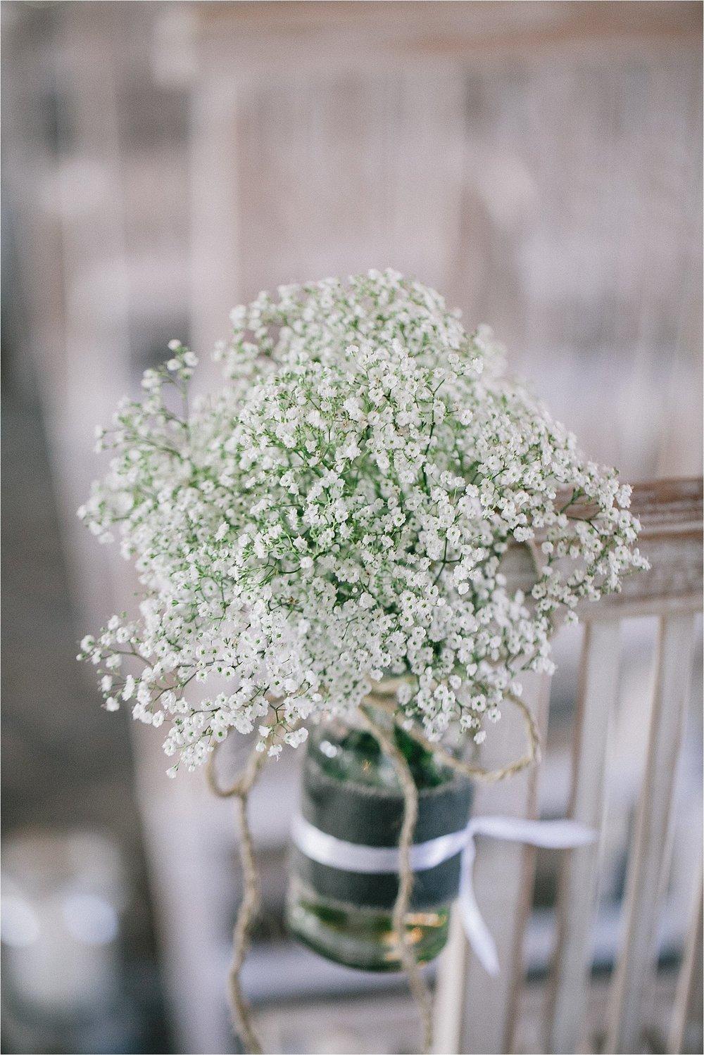 carinaplusdavid-wedding-borgloon-019.jpg