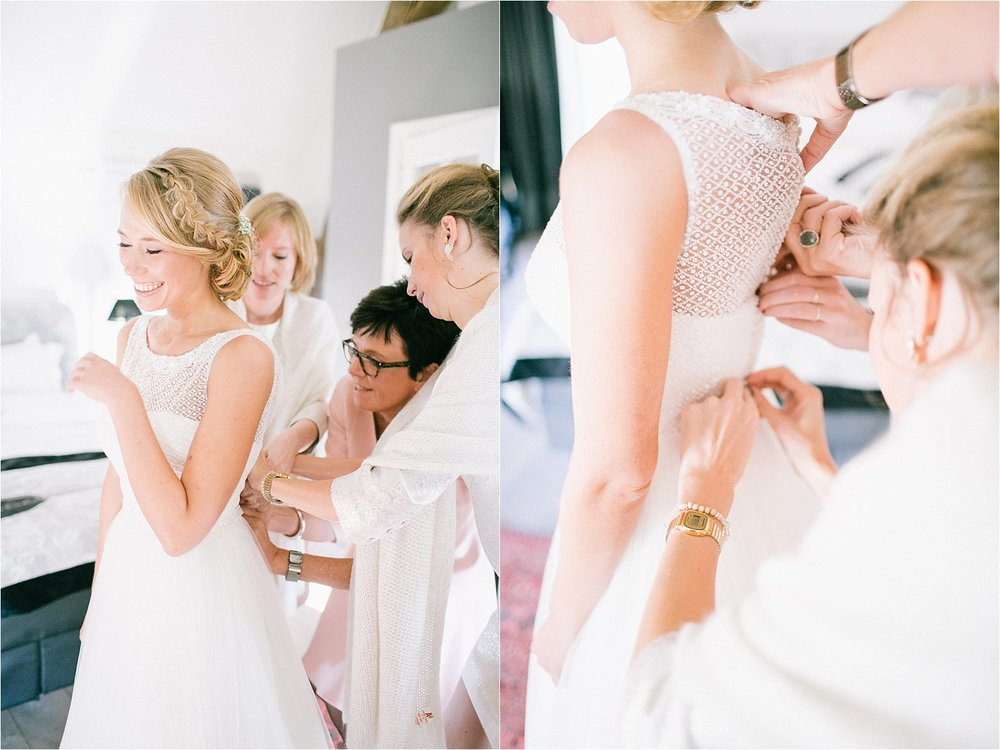carinaplusdavid-wedding-borgloon-034.jpg
