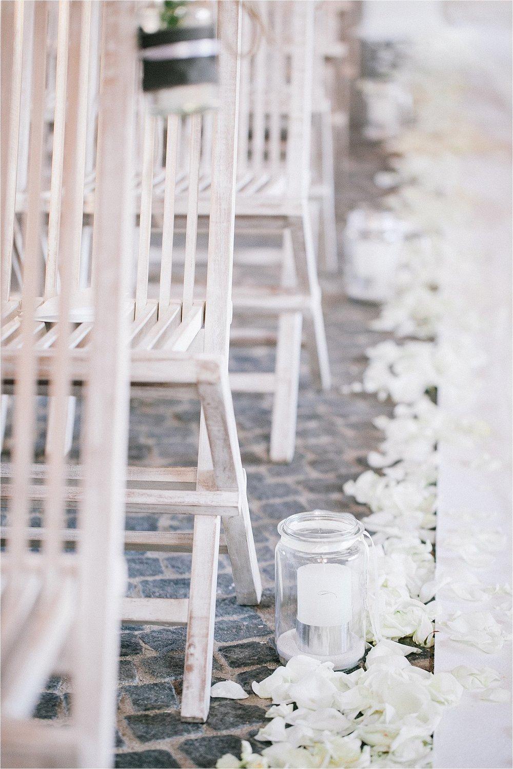 carinaplusdavid-wedding-borgloon-031.jpg