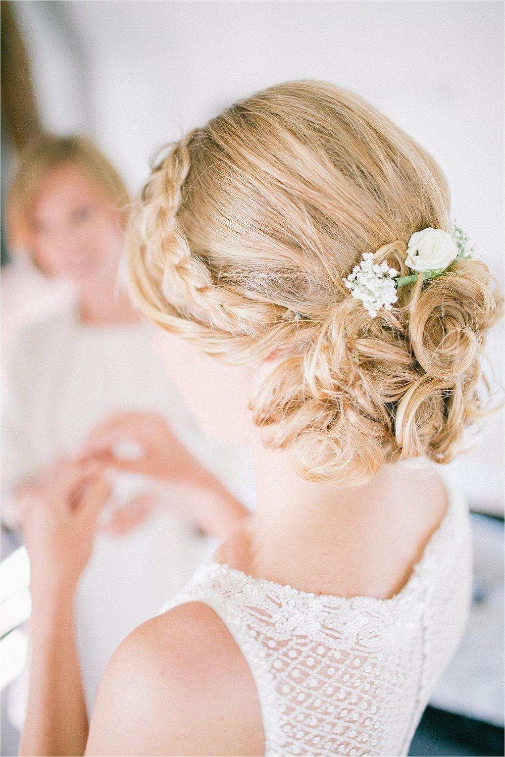 carinaplusdavid-wedding-borgloon-036.jpg