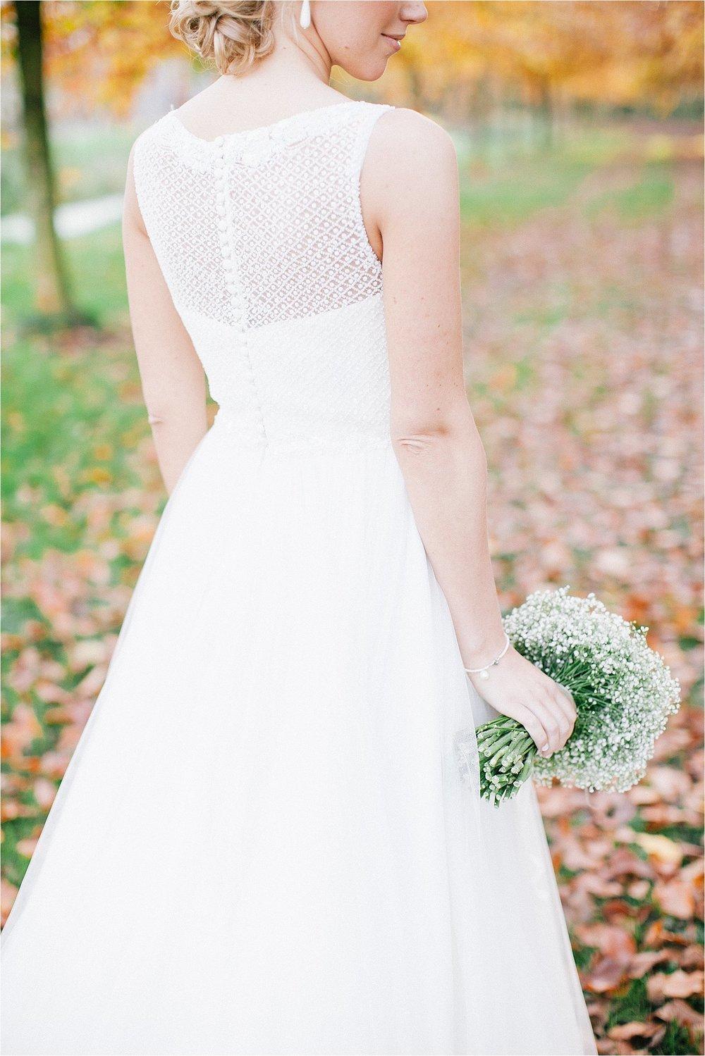 carinaplusdavid-wedding-borgloon-046.jpg