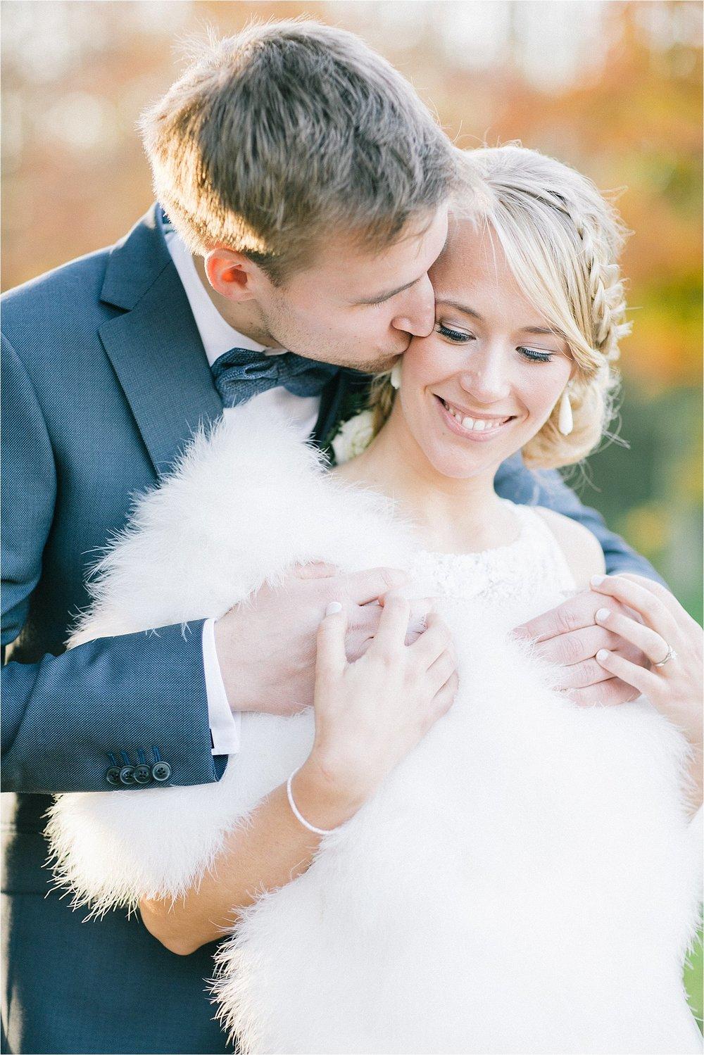 carinaplusdavid-wedding-borgloon-047.jpg