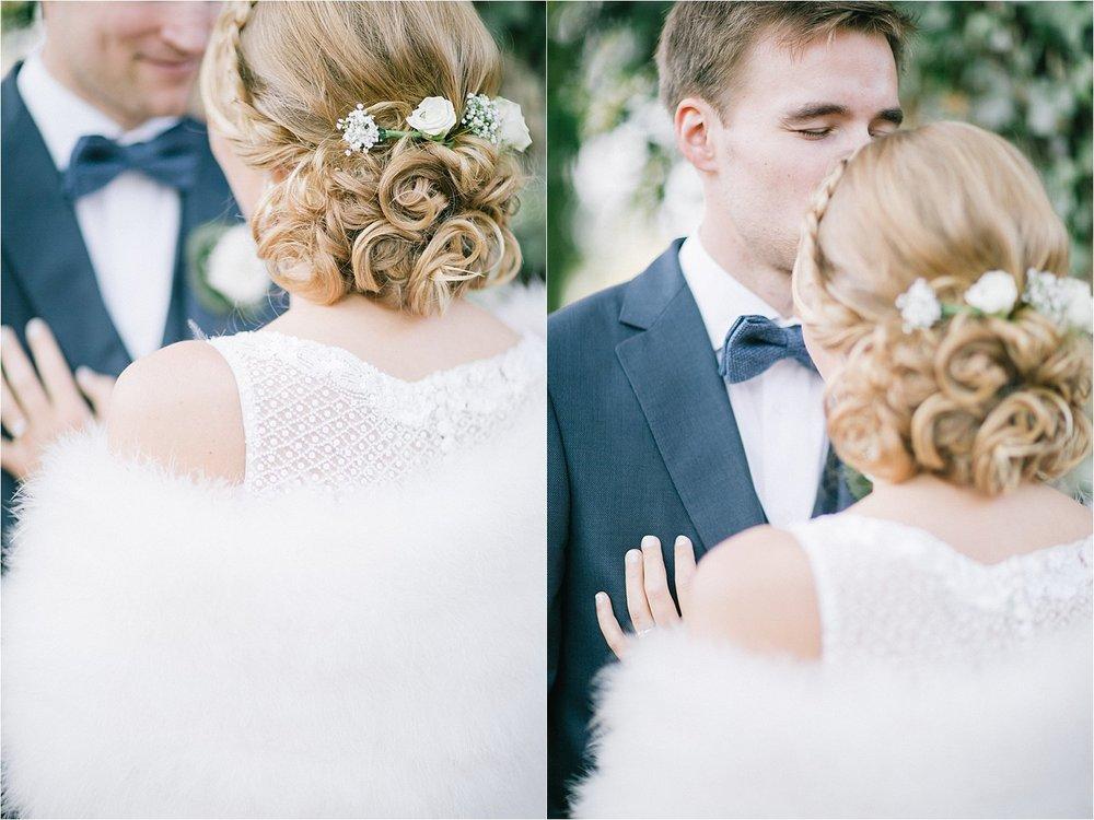 carinaplusdavid-wedding-borgloon-050.jpg