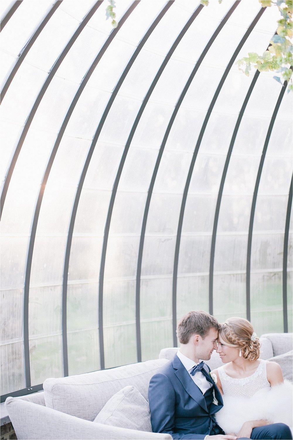 carinaplusdavid-wedding-borgloon-056.jpg