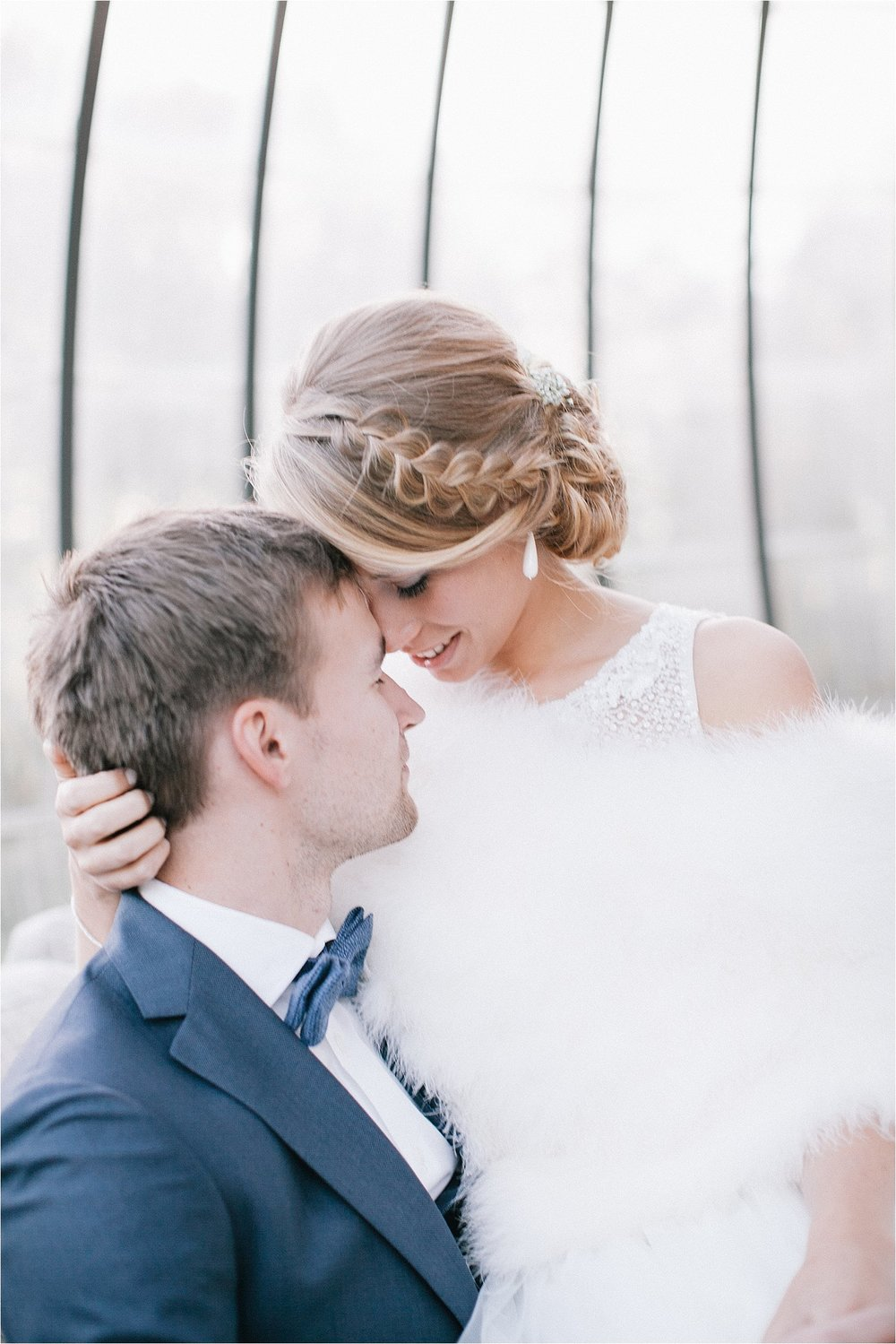 carinaplusdavid-wedding-borgloon-061.jpg