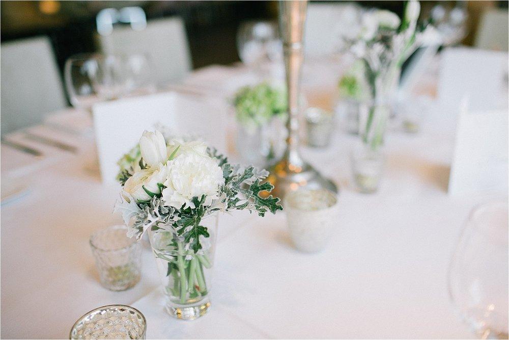 carinaplusdavid-wedding-borgloon-062.jpg