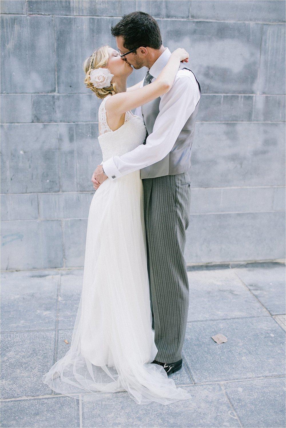 carinaplusdavid-wedding-brussels-006.jpg