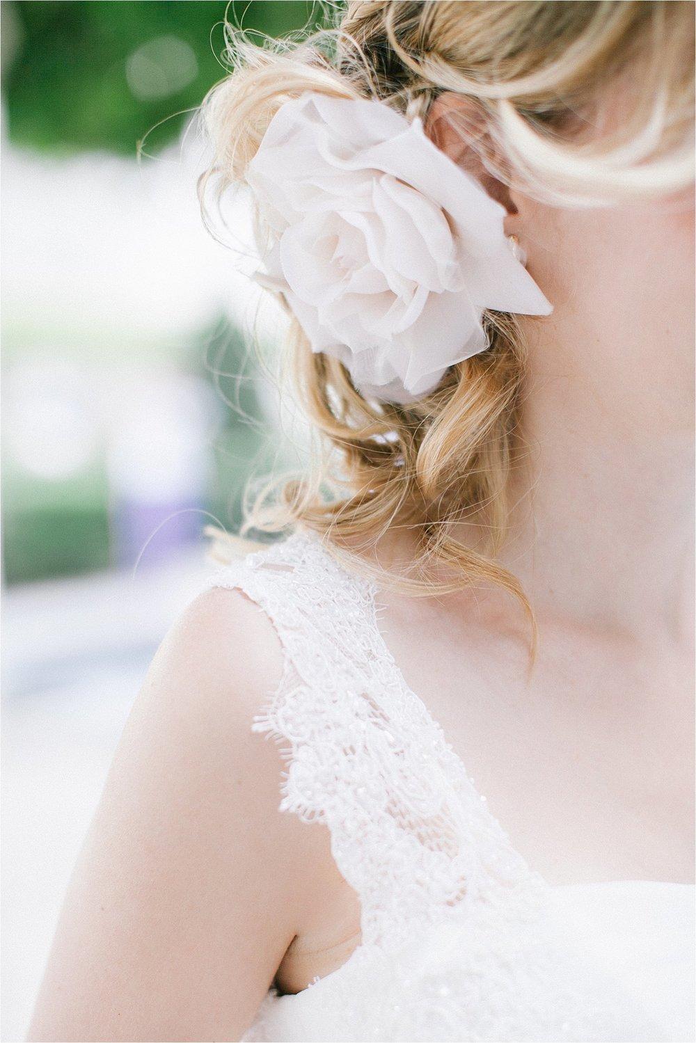 carinaplusdavid-wedding-brussels-014.jpg