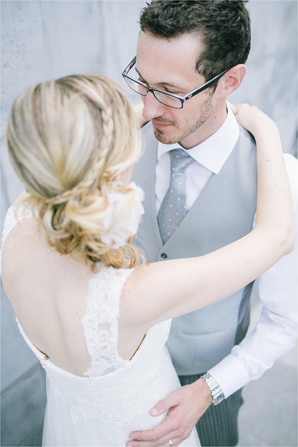 carinaplusdavid-wedding-brussels-016.jpg