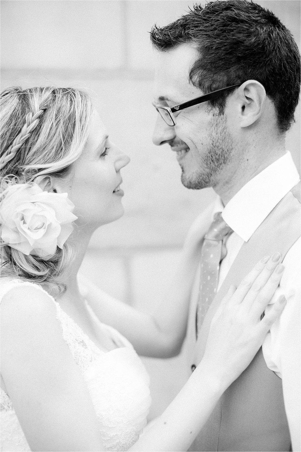 carinaplusdavid-wedding-brussels-017.jpg