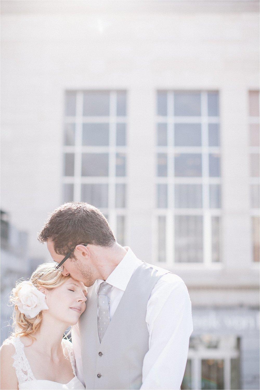 carinaplusdavid-wedding-brussels-021.jpg