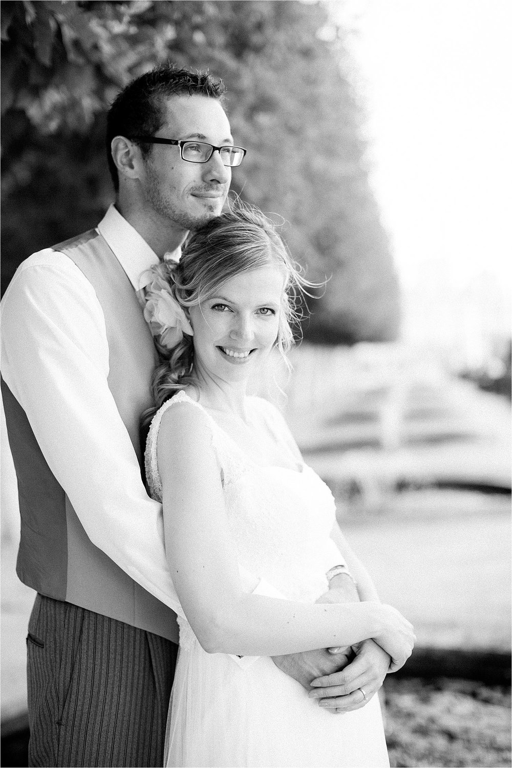 carinaplusdavid-wedding-brussels-022.jpg