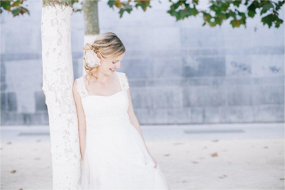 carinaplusdavid-wedding-brussels-025.jpg