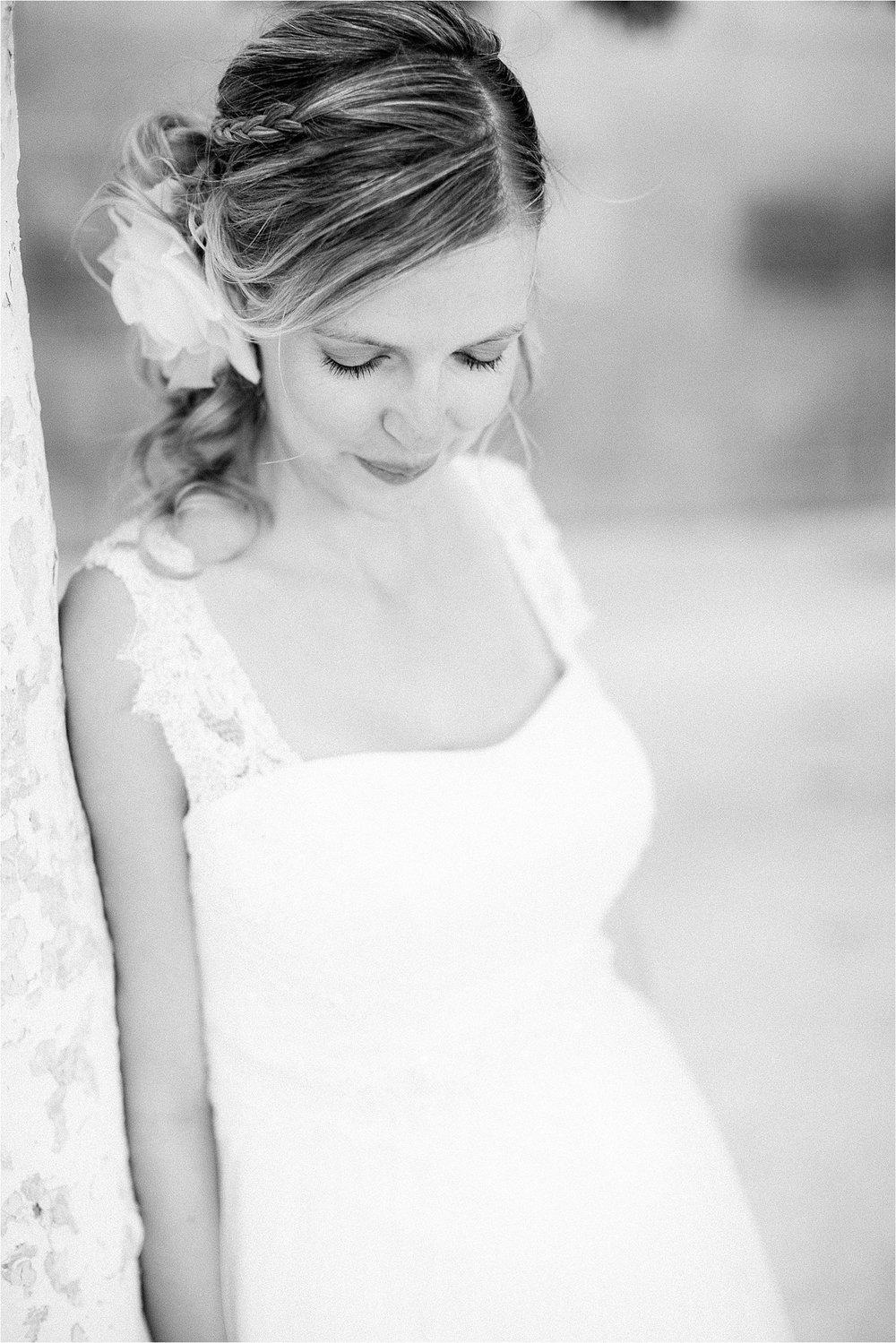 carinaplusdavid-wedding-brussels-028.jpg