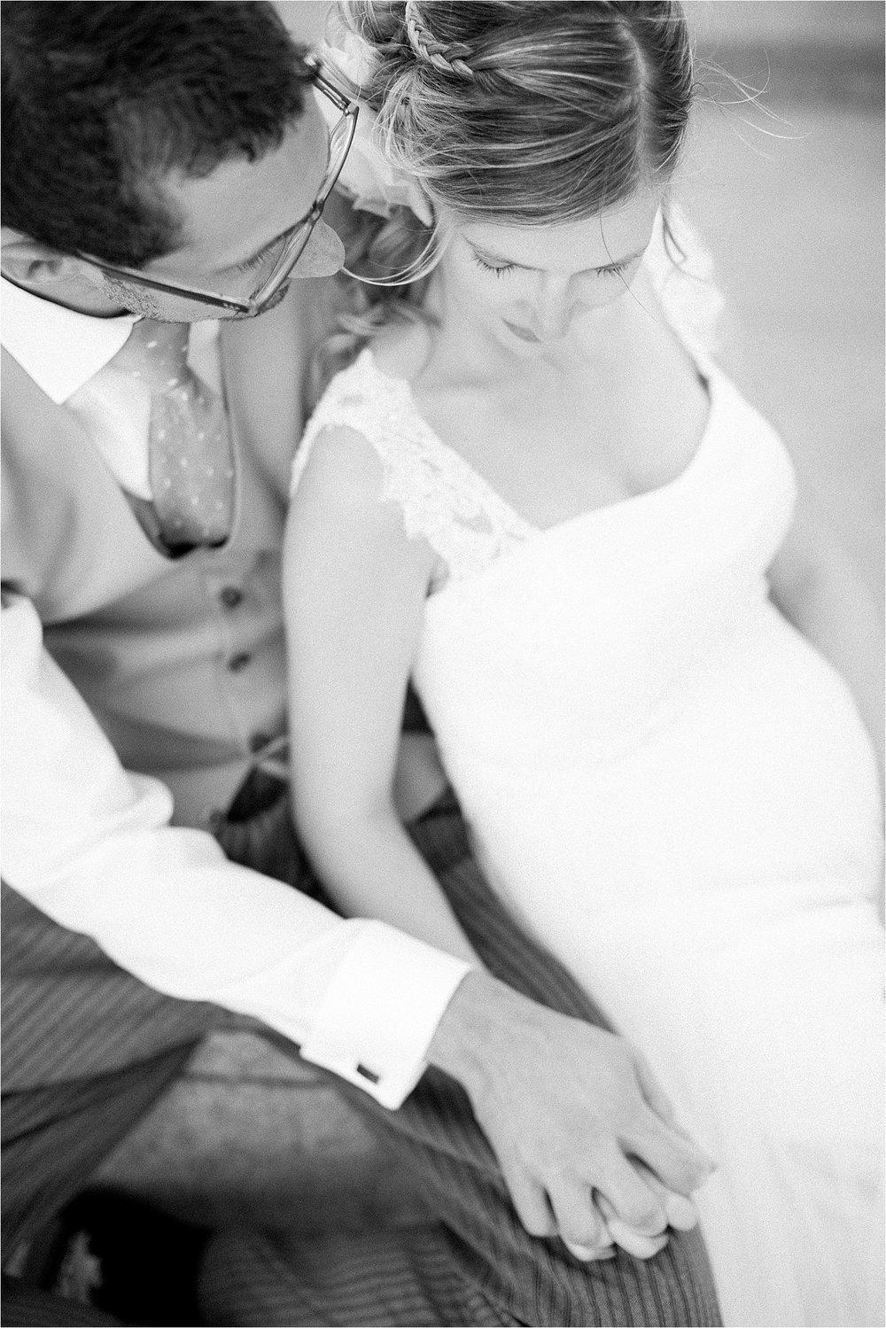 carinaplusdavid-wedding-brussels-030.jpg