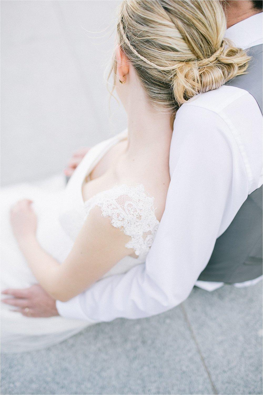 carinaplusdavid-wedding-brussels-031.jpg