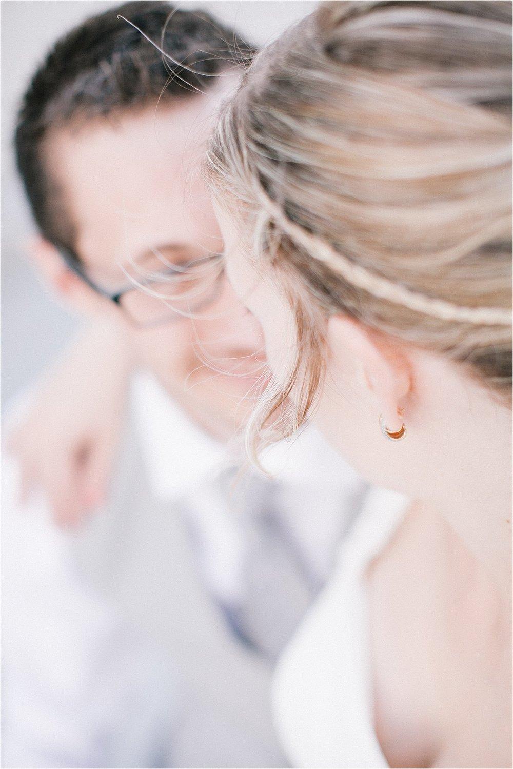 carinaplusdavid-wedding-brussels-032.jpg