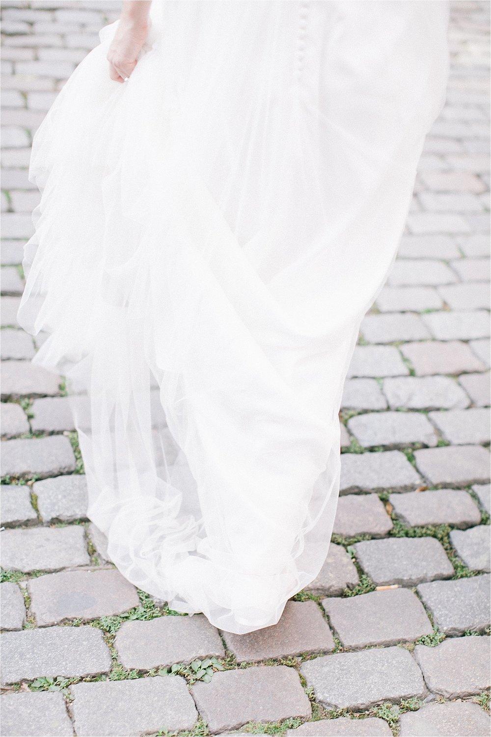 carinaplusdavid-wedding-brussels-033.jpg