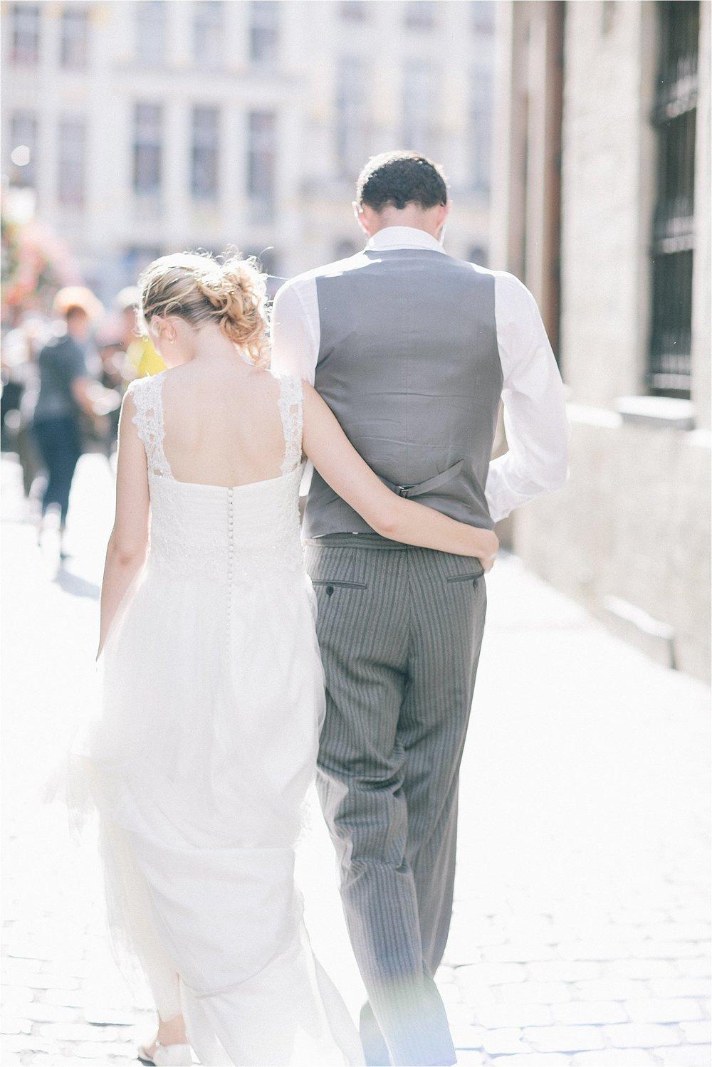 carinaplusdavid-wedding-brussels-035.jpg