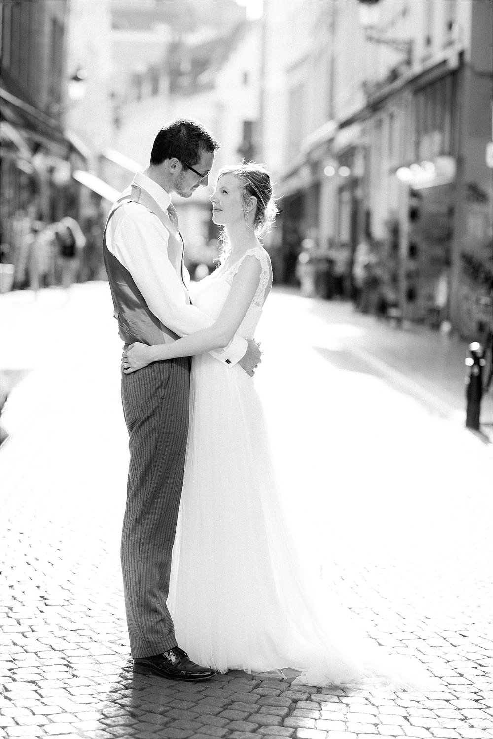 carinaplusdavid-wedding-brussels-038.jpg