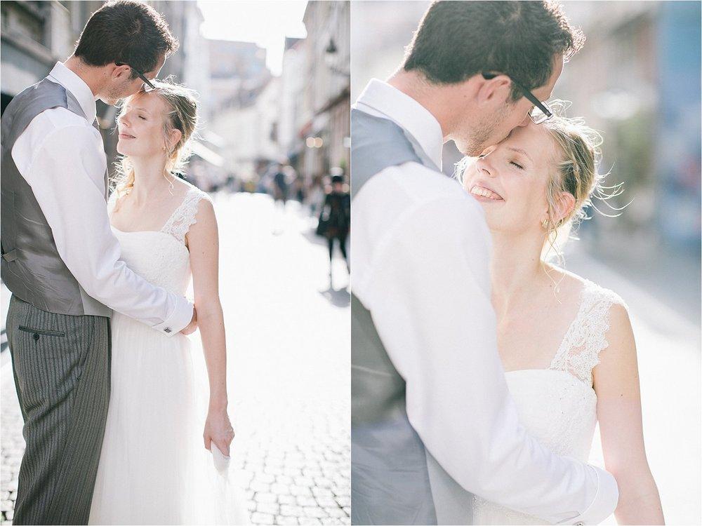 carinaplusdavid-wedding-brussels-040.jpg