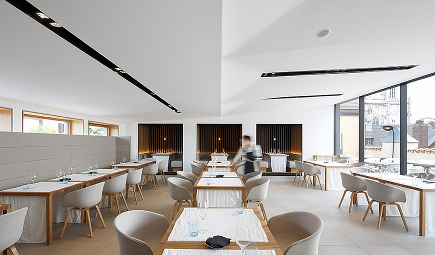 image_manager__rex_galleria_image_restaurant_storstad_haupt-gastraum.jpg