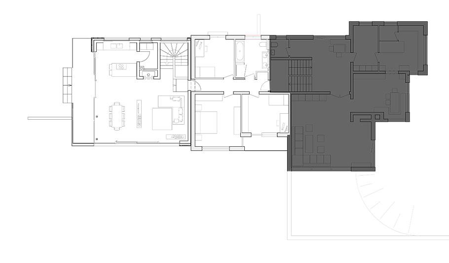 A1224-140203-Architektouren_EG-deckungsgleich.jpg