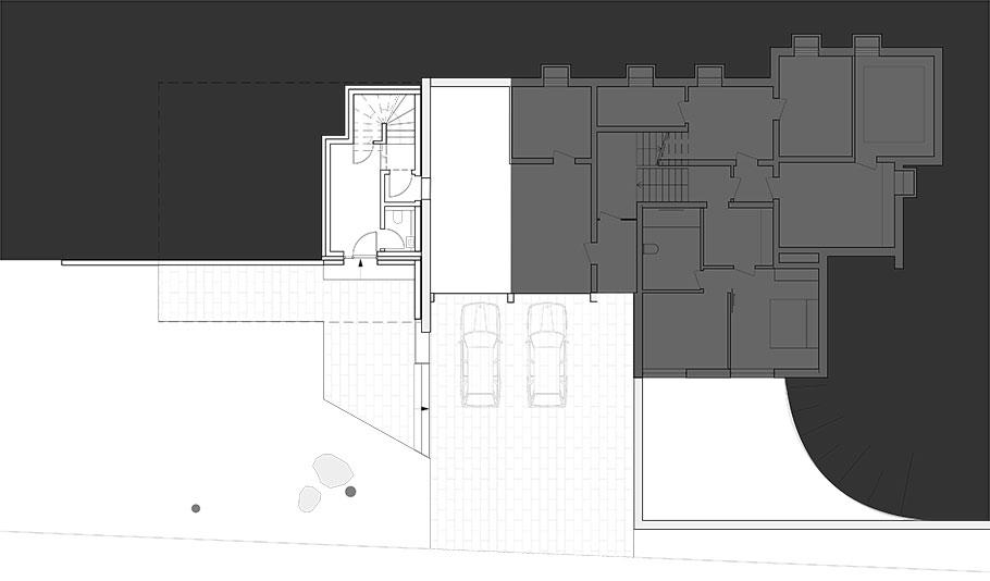 A1224-140203-Architektouren_KG-deckungsgleich.jpg