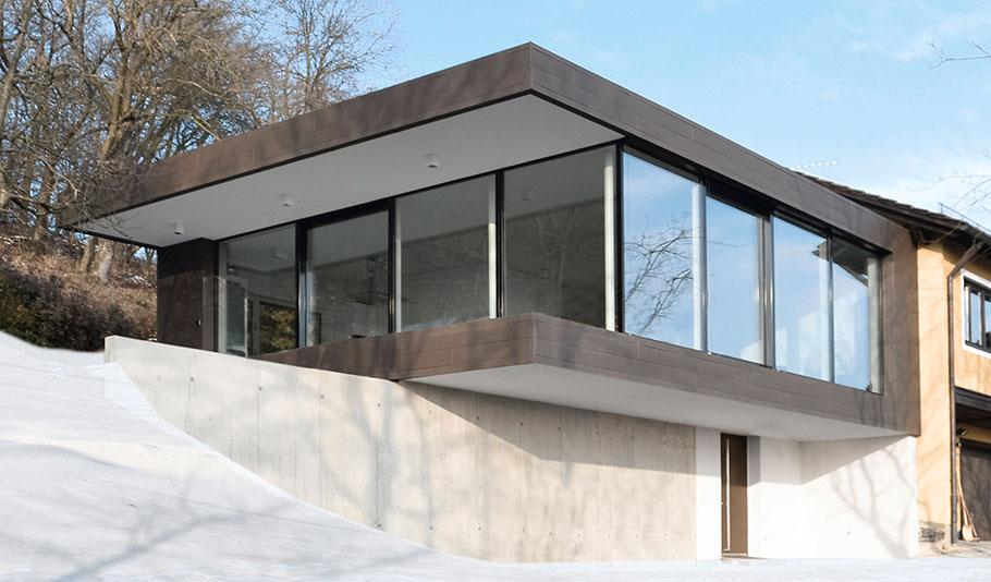 A1224-140203-Fassade-Schnee-II.jpg