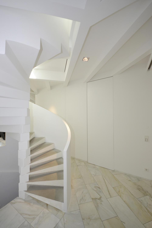 PURE-ARCHITEKTUR-Wohnhaus-D-14.jpg