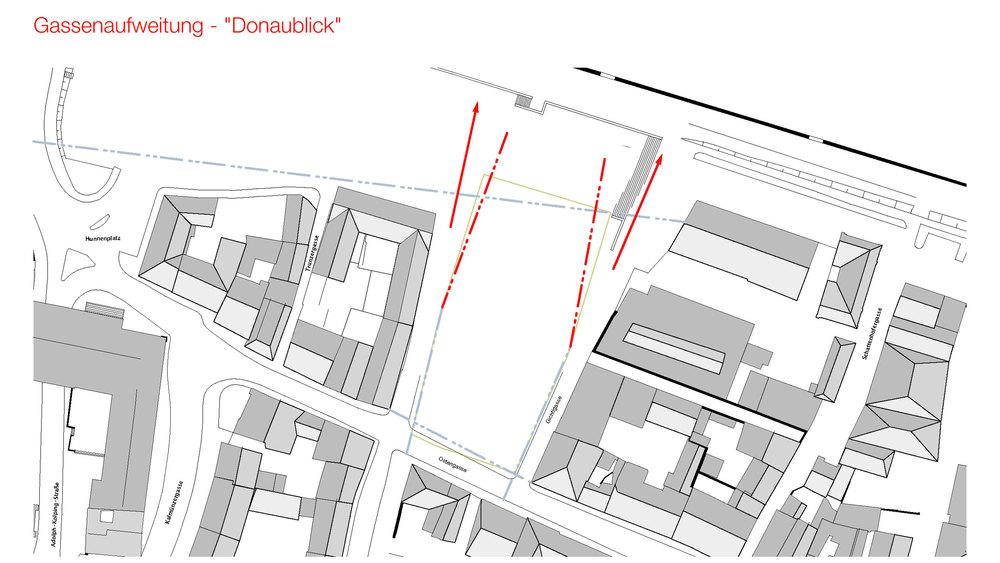 PURE_Kolloquium-2-9.jpg