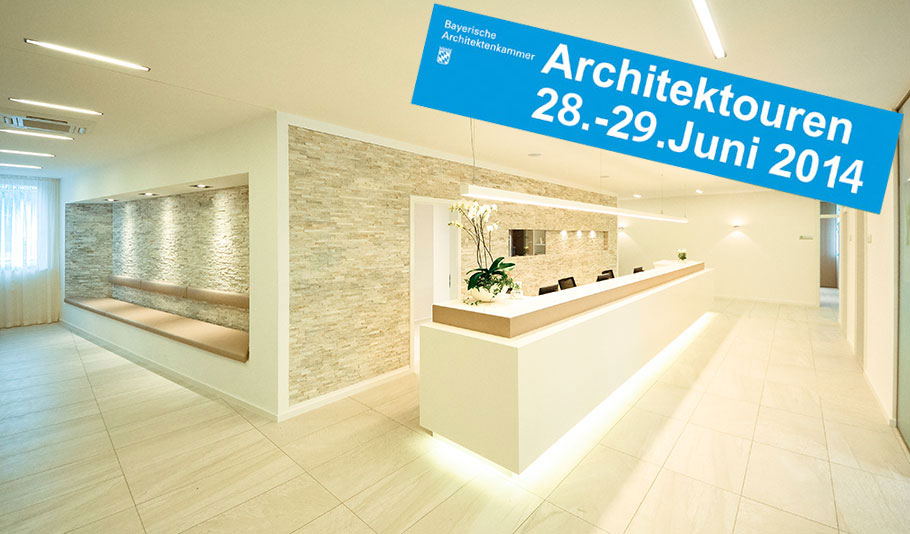 A1230-140219-BUL-Architektouren.jpg