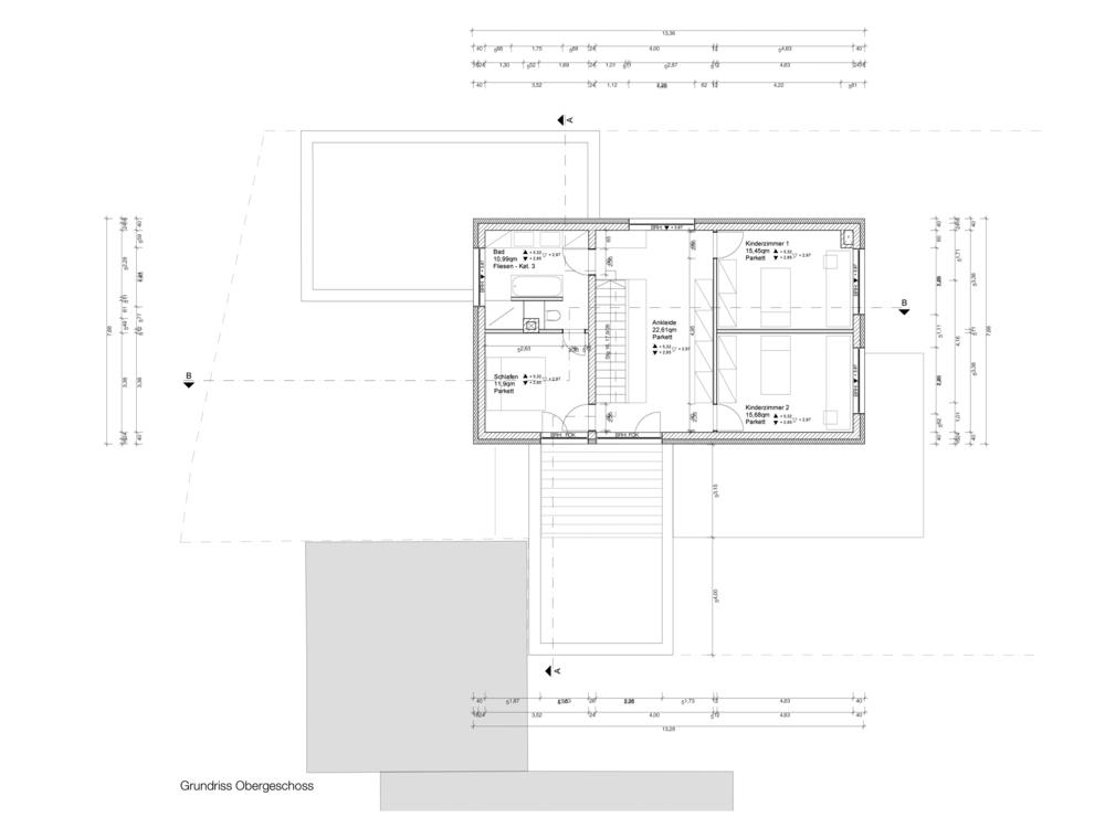 PURE-ARCHITEKTUR-Wohnhaus-K-ab.jpg