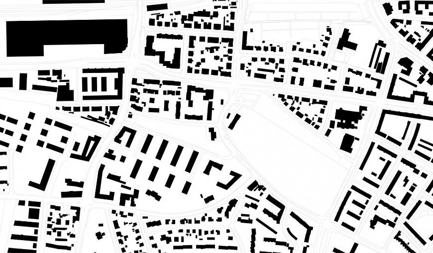 image_manager__rex_galleria_image_wb_galgenberg_schwarzplan.jpg