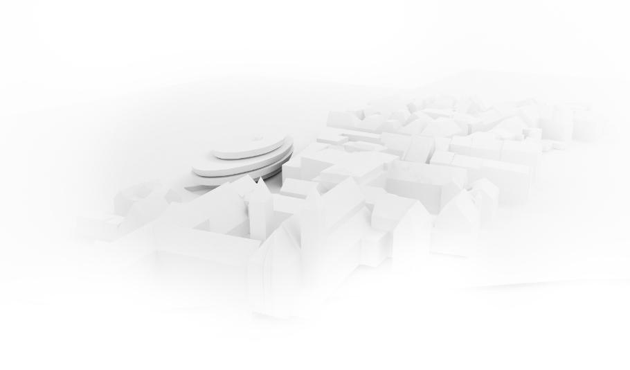 Städtebau3.jpg