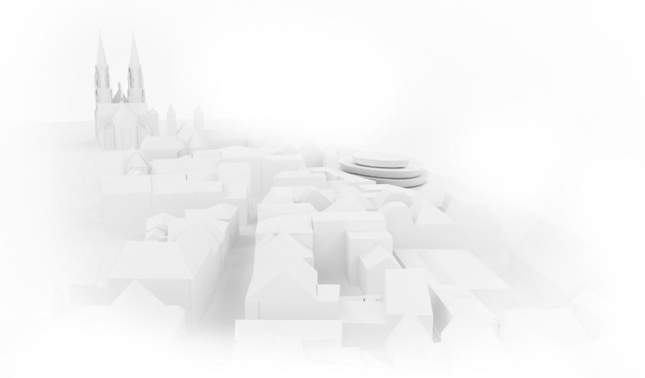 Städtebau2.jpg