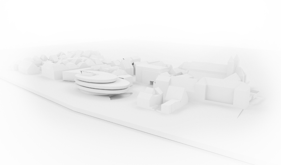 Städtebau4.jpg