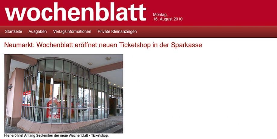 image_manager__rex_galleria_image_100816_wochenblatt.jpg