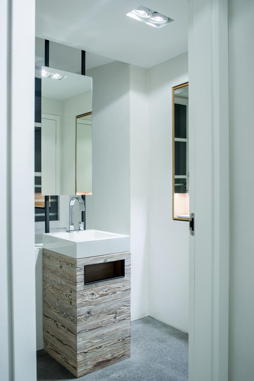 PURE-GRUPPE_Storstad Toilette_web.jpg