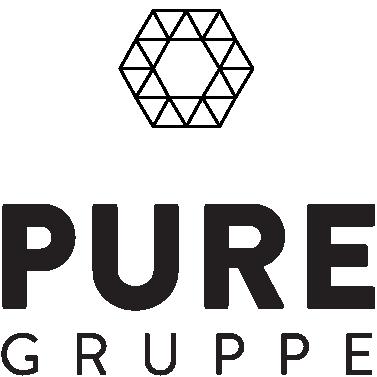 PURE JOBS — PURE GRUPPE | Architektur, Bauleitplanung ...