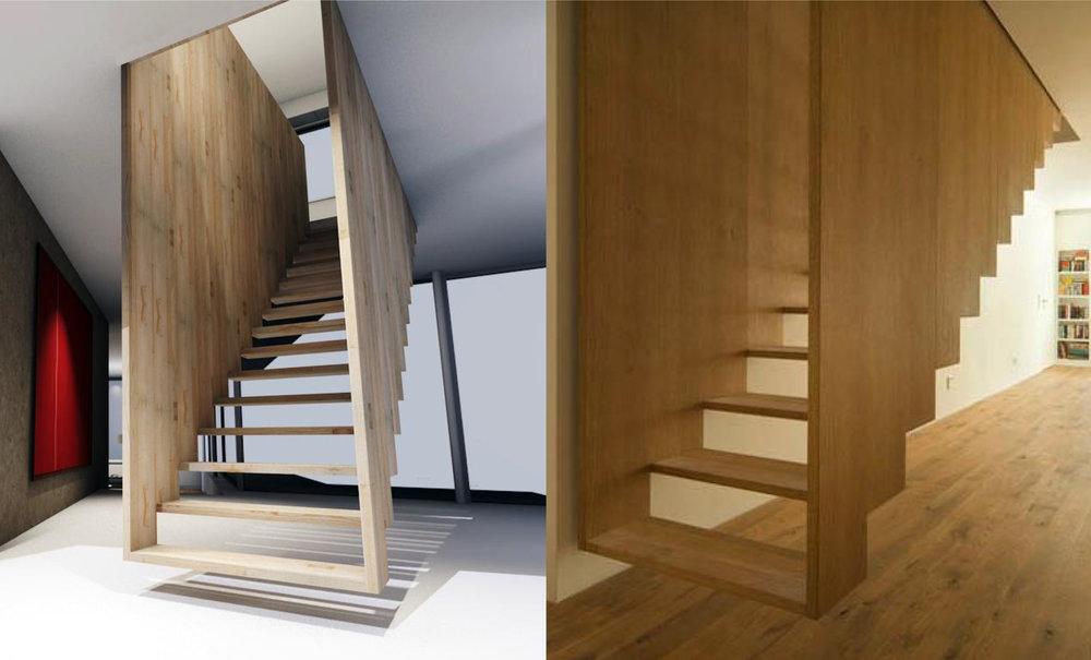 Treppe Holz.jpg