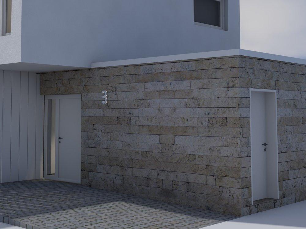 A1627_170203-Haus Ritzke - Bild # 3.jpg