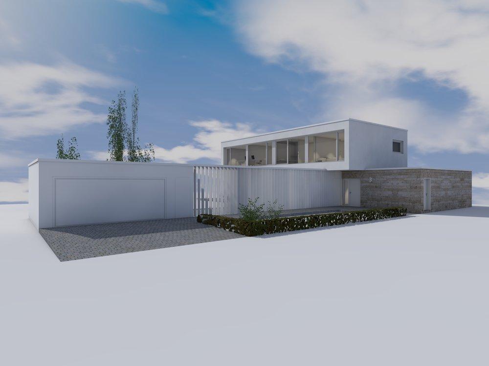 S1634-170208 Haus Ritzke - Bild # 4.jpg