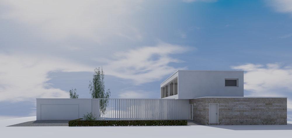S1634-170208 Haus Ritzke- Bild # 5.jpg