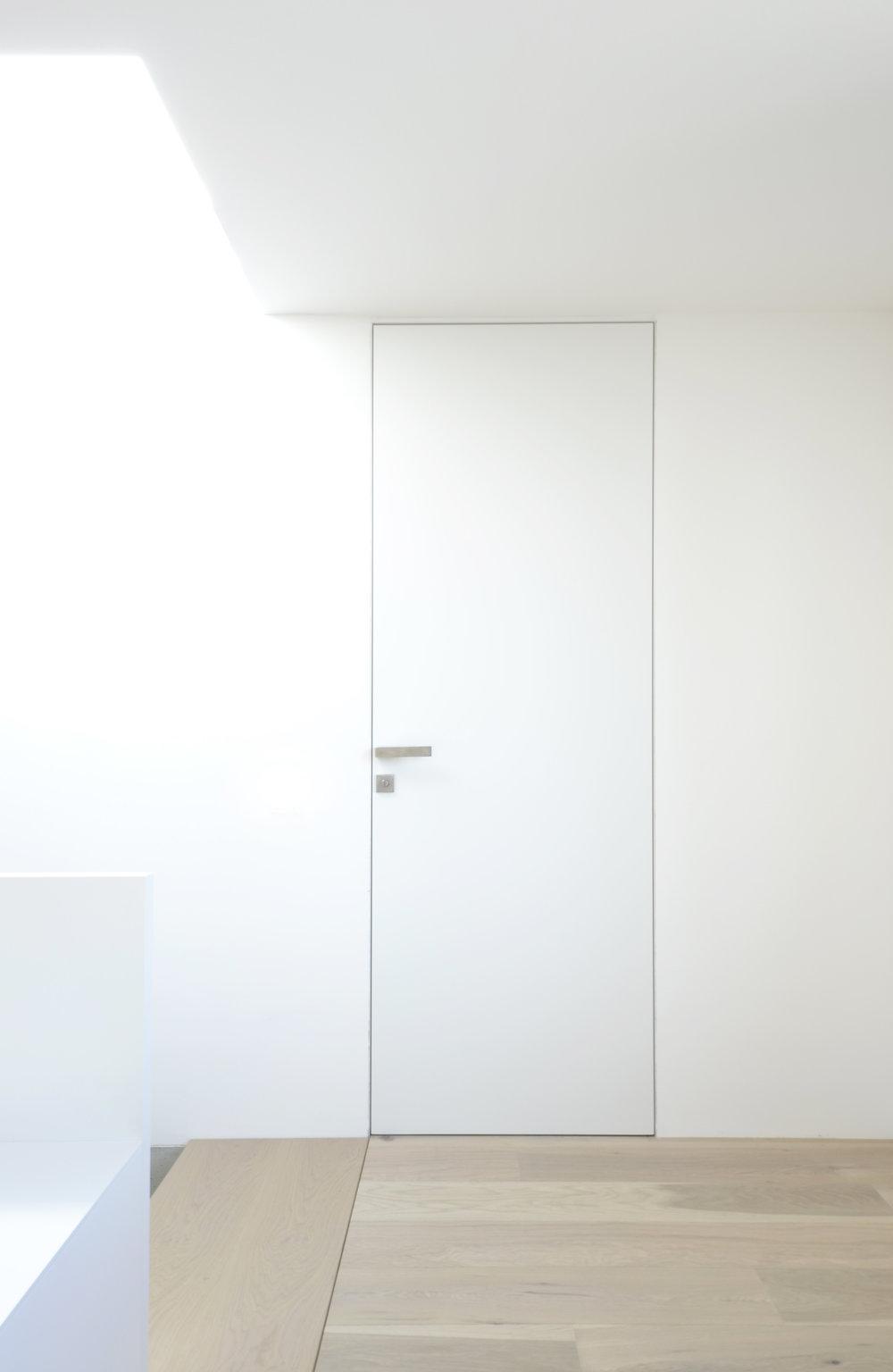 A1019-Pure_Gruppe-25.JPG