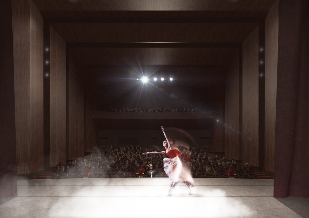 PURE-theatre_02.png