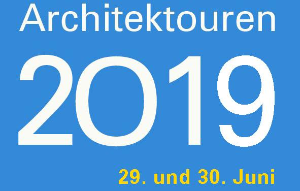Bild: Bayerische Architektenkammer