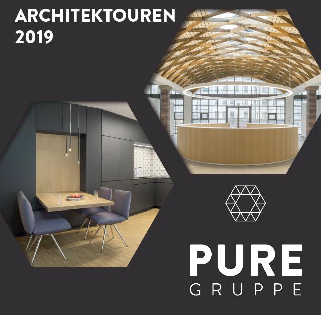 POS_Architektouren2.jpg